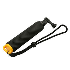 Durable Floating Rod Hand Grip Handle Accessory For GOPRO HERO 4/3+/3/2/1 Camera