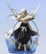 Bandai Bleach Real Collection Part 3 Figure Jushiro Ukitake
