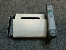 Allen Bradley Remote Module  Cat.No. 1734 - OB2E Part #: 96332075 New