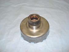 4R70W Ford Transmission Sun Shell, Magnetic, FREE KWIK SHIP
