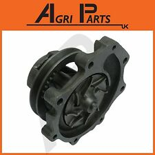 Water Pump - Ford New Holland 6610,6710,6810,7610,550,555,4600,5600,6600 etc....
