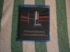 Play B3yond (Blu-ray) Welcome to PlayStation 3 & PlayStation Network   NEW