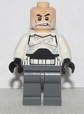 Lego New Star Wars Minifigure Captain Rex from Set 75157