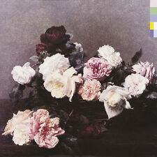 New Order - Power, Corruption & Lies - 180gram Vinyl LP *NEW & SEALED*