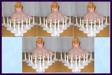 5 dozen (60) KAISER Doll Stands for NANCY ANN Storybook U.S..SHIPS FREE