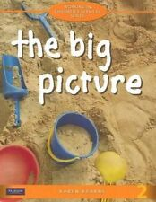 The Big Picture by Karen Kearns (Paperback, 2010) - Childcare Textbook