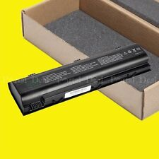 Battery for HP Pavilion ZE2000 ZE2100 ZE2200 ZE2300 ze2400 dv5200 dv5100 Series