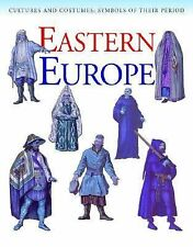 Eastern Europe (Cultures and Costumes)