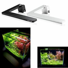 Led FLEXI-mini Nano Lighting Full Spectrum Black -  Aquarium Fish Tank AZOO