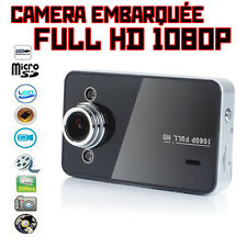 CAMERA SPORT EMBARQUÉE FULL HD MICRO 32 GO MAX 1080P SPY • DIRECT DE FRANCE •