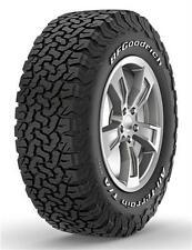 BF Goodrich Tires 31x10.50R15, All-Terrain T/A KO2 69948
