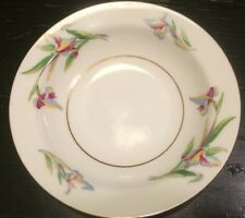 Antique Japan Viceroy China Dunsmuir Dinnerware Small Fruit Bowl