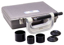 Otc Tools & Equipment 7249 Ball Joint Service Kit