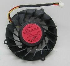 CPU Fan For Acer Aspire 4930 4930G 2930 4730 5530 4730Z Laptop AD5805HX-ED3 YAM3