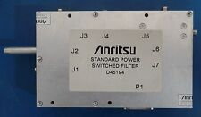 Anritsu D45194 Standard Power Switched Filter for 40 GHz Sweeper