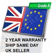 AUO B156XW02 V.2 HW4A For Acer LCD Screen Replacement for Laptop New LED HD