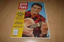 Bild und Funk Nr.9/1964