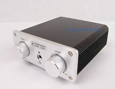 AUDIOPHONICS T-amp TA2020 Amplificateur audio 2x20W Stéréo