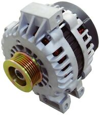 100% New Premium Quality Alternator GMC Envoy, 2002, 2003, 2004, 2005, 4.2L V6