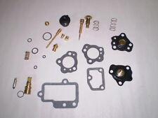 Daihatsu Hijet Carb (Carburetor) Repair Kit S80 S81P S82P S83P