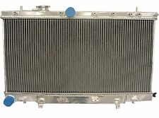 OPL Aluminum Radiator for 2002-2007 Subaru Impreza WRX  (Manual Transmission)