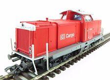 Märklin 37723 Diesellok BR 212 103-6 der DB Cargo, mfx, OVP, TOP ! (JD013)