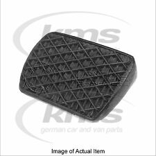 BRAKE PEDAL PAD MERCEDES GL-CLASS (X164) GL 420 CDI (164.828) 306BHP Top German