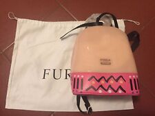 FURLA - MINI ZAINETTO ORIGINALE - FURLA MINI BACKPACK