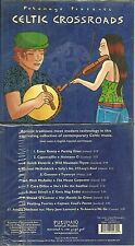 CD - CELTIC MUSIQUE avec ALAN STIVELL SINEAD O' CONNOR / NEUF EMBALLE NEW SEALED
