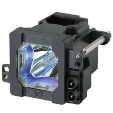JVC HD-56GC87 HD-56ZR7U HD-61FB97 HD-61FC97 HD-61FH96 TV Lamp w/Housing
