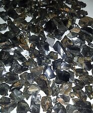 Elite Shungite Natural Mineral purification healing stone from Russia 2 oz
