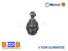 MERCEDES E CLASSE S CLASSE 211 220 front lower ball joint Meyle HD 2113300435 a975