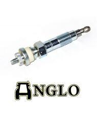 Massey Ferguson FE35 Tractor Heater Glow Plug (Cylinder Head Fitting) TEF20