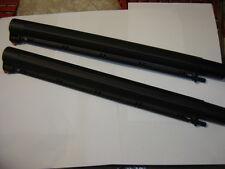 Tubi prolunga 2pz per lecoaspira POLTI solo 700-712-710-900-910-705- intelligent