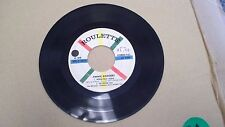 JIMMIE RODGERS hey little baby/water boy/ woman from liberia/the mating call  45