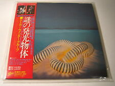 EDGAR WINTER GROUP  Japan mini LP CD