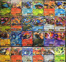 Pokemon 60pcs Card Bundle!! Including Bulbasaur/Blastoise Shiny Card Bundle New