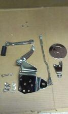 Foward Shifter control Kit for 4 Speed Harley FLH