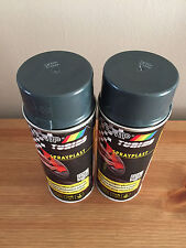1x CARBON GLOSS! Dupli Color  Strippable coating Carbon Spray PLASTI DIP