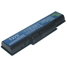 Laptop Battery For Acer eMachine E725 D525 4732z 5332 5334 5516 AS07A41 AS07A31