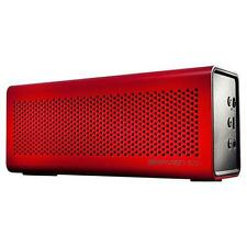 NEW Braven 570 Portable Wireless Speaker - Red - Boxed