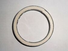 EXHAUST GASKET for YAMAHA DT50