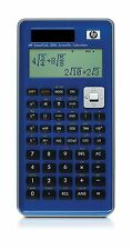 Hewlett Packard HP 300 SMARTCALC Solare Calcolatore Scientifica-GCSE & fondamenti