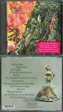 """SWAN LAKE """"Beast Moans"""" (CD) 2006 NEUF"""