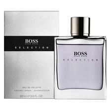 Hugo Boss Selection 90ml EDT