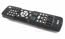 RCA Home Theater System GENUINE Remote Control RT2906 RT2911 RT2910