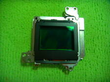 GENUINE SONY NEX-5N CCD SENSOR PARTS FOR REPAIR