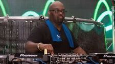 Frankie Knuckles Classic Dj Sets Collection