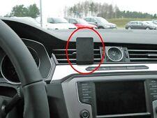 Brodit ProClip Montagekonsole für VW Passat ab Baujahr 2015 [855068]