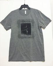 """Cocteau Twins """"Lullabies"""" Men's/Unisex Super Soft Bella T-shirt Size XL"""